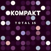 Various ArtistsTotal 15