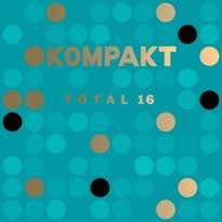 Various / Kompakt