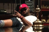 Koopsta Knicca of Three 6 Mafia Dies at 40