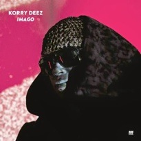 Korry DeezImago
