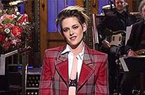 Saturday Night Live: Kristen Stewart & Coldplay November 2, 2019