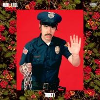 Mike KrolTurkey