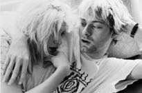 Courtney Love and Frances Bean Pay Tribute to Kurt Cobain on His Birthday