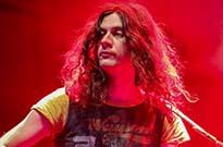 Kurt Vile Signs to Verve Records Ahead of New Album