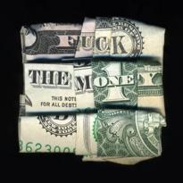 Talib KweliFuck The Money