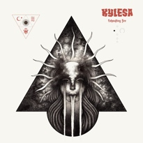 Kylesa Announce 'Exhausting Fire' LP, Share New Track