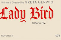 Saoirse Ronan Is an Angsty Alt Teen in the Trailer for Greta Gerwig's 'Lady Bird'