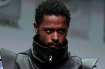 LaKeith Stanfield Apologizes for Moderating Anti-Semitic Online Chat