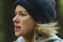 TIFF Review: Naomi Watts Delivers a Gripping One-Woman Show in 'Lakewood' Directed by Phillip Noyce