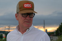 Lambchop Reveal North American Tour Behind