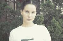 ​Lana Del Rey Hints at August Release for 'Norman Fucking Rockwell'