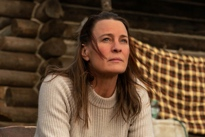 'Land' Is a Story About the Power of Connection in an Isolated World Directed by Robin Wright