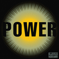 Feel the 'Power' of Daniel Lanois' New Single