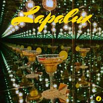 Lapalux Announces Sophomore Album 'Lustmore,' Shares Track