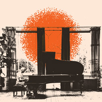 Ambient Legend Laraaji Captures the Beautiful Naïveté of Childhood on 'Sun Piano'