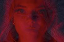Watch the Trailer for Edgar Wright's Dark Thriller 'Last Night in Soho'