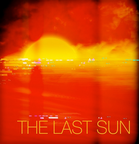 Sam Roberts Band Guitarist Dave Nugent Goes Solo as the Last Sun