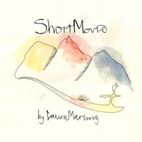 Laura Marling Returns with 'Short Movie,' Shares New Video