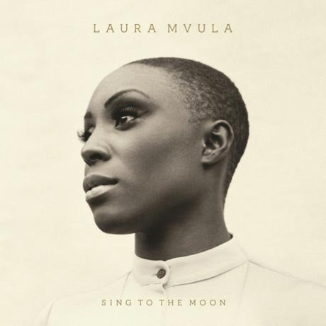Laura MvulaSing To The Moon