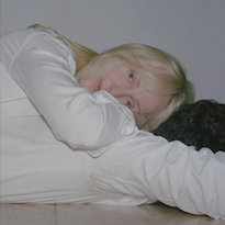 Laura Marling Dropping New Album This Week
