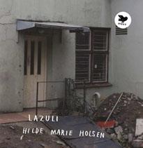 Hilde Marie Holsen Lazuli