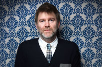 LCD Soundsystem to Reunite in 2016?