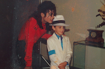 Here's the First Trailer for HBO's Controversial Michael Jackson Documentary 'Leaving Neverland'