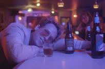 "Join Legal Vertigo ""At the Brasserie"" in His New Video"