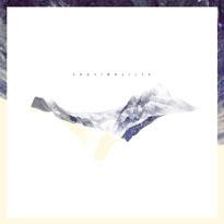 Legs\'Altitud\' (album stream)