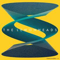 Hear the Lemonheads Cover the Bevis Frond