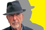 In Review: Leonard Cohen's 'Popular Problems'