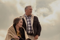 'Let Him Go' Gels Thanks to Kevin Costner and Diane Lane's Chemistry Directed by Thomas Bezucha