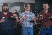 'Letterkenny' Season 9 Offers Queef Jokes and Emotional Maturity Developed by Jared Keeso and Jacob Tierney