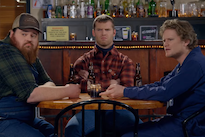 Watch the 'Letterkenny' Season 9 Trailer