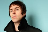 ​Liam Gallagher Signs Deal for Solo LP