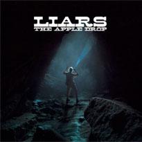 Liars Announce New Album 'The Apple Drop'