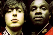 Five Noteworthy Facts You May Not Know About the Libertines