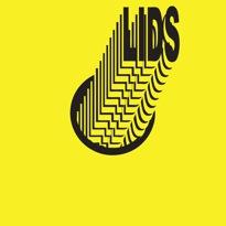LIDS\