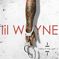 Lil WayneSorry 4 The Wait 2