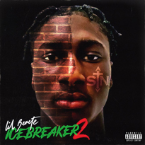 Toronto's Lil Berete Sets His Sights on the World with 'Icebreaker 2'