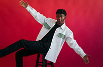 Lil Nas X and the Challenge to Country Culture