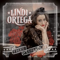 Lindi Ortega Announces 'Faded Gloryville' Album