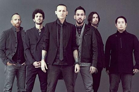 One Killed and 19 Injured in Linkin Park Concert Accident