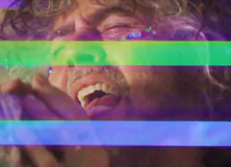 Wayne Coyne Booted Off Instagram; Fans Petition for Photos to Be Brought Back Online