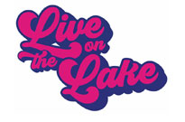 Burlington's Sound of Music Gets Sum 41 and Third Eye Blind for Kickoff Show Live on the Lake