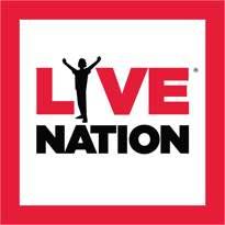 Live Nation CEO Calls Resale Ticket Regulation Efforts