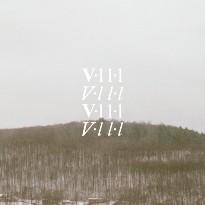 Casper Skulls' Melanie St-Pierre Shares Debut Song as l'loop