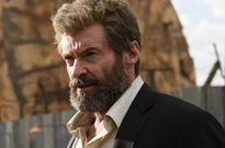 Logan's Legacy: Exclaim!'s Eight Favourite Wolverine Comic Book Appearances