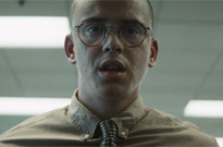 Logic to Star in New Film 'Everything Must Go'