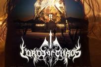 ​Sigur Rós Contributed Music to Black Metal Biopic 'Lords of Chaos'